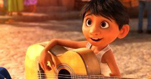 Lutto, adolescenza e trasmissione tra generazioni: un'analisi di Coco della Pixar