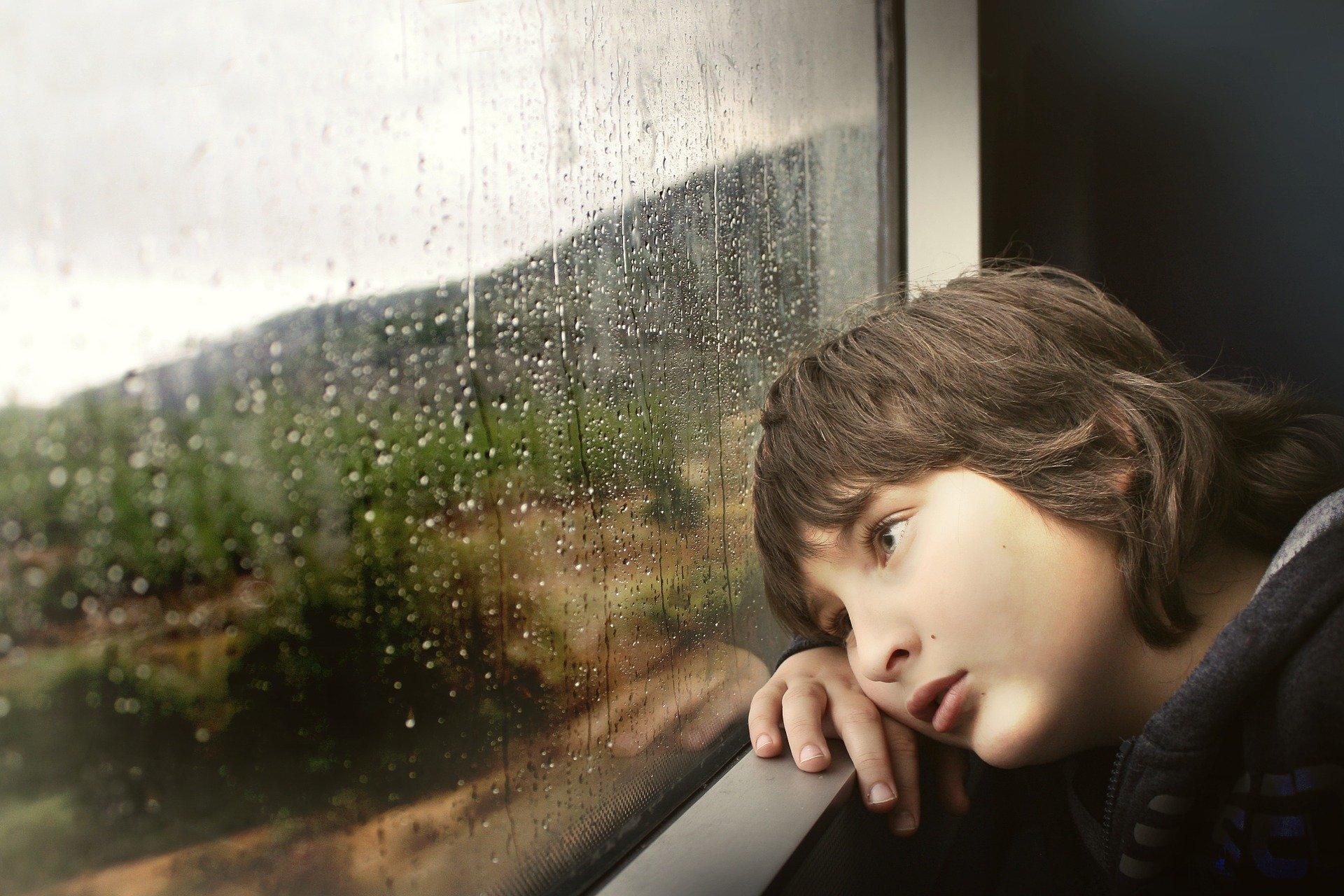 Come capire se un bambino ha problemi psicologici