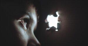 Come capire se un bambino o un adolescente ha problemi psicologici?
