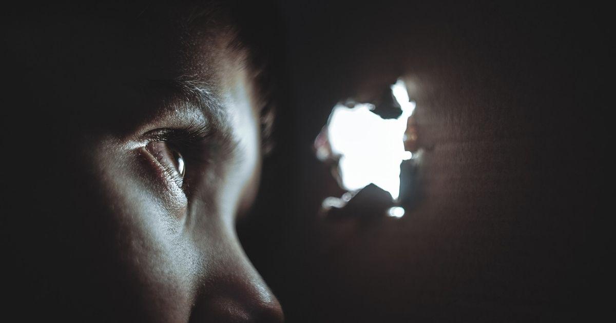 You are currently viewing Come capire se un bambino o un adolescente ha problemi psicologici?